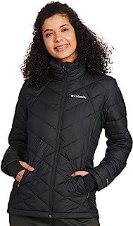 Women's Heavenly Jacket, Insulated, Water Resistant