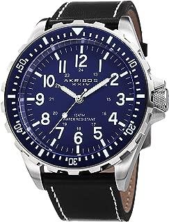 arabic numeral watch uk