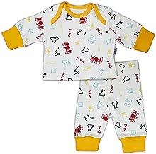Smart Baby Sleepwear For Boys