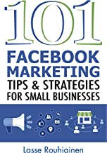 Best facebook for small business 101 Reviews