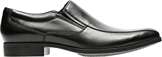 Clarks Men's Conwell Step Formal Shoes