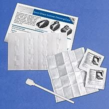 Epson CaptureOne Cleaning Kit
