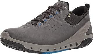 Best gore tex walking shoes Reviews