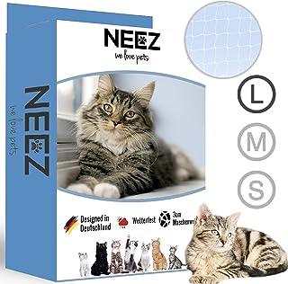 Amazon Fr Leroy Merlin Chatieres Filets Et Parcs Chats Animalerie