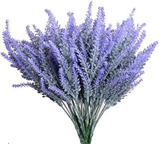 lavender eucalyptus bouquet
