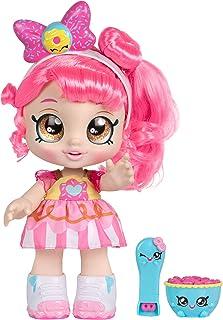 Kindi Kids : Dolls / S1 Donatina