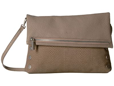 Hammitt VIP Large (Quicksand/Rocky Coast) Handbags