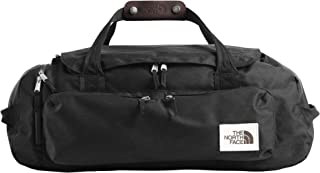 Best north face duffel small Reviews