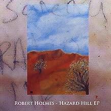 Hazard Hill - Ep