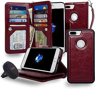 Best flip standing phone case iphone 7 plus Reviews
