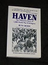 safe haven refuge