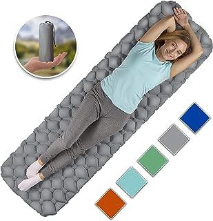 sleeping pad liner