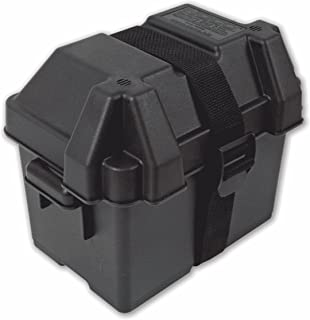 Best motorcycle top box for sale Reviews