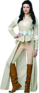 Women's Plus-Size Once Upon A Time Snow White