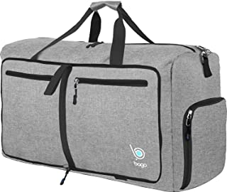 ulgoo travel duffel bag
