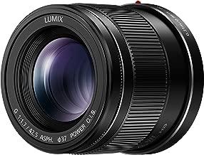 Best lumix g 42.5 mm Reviews