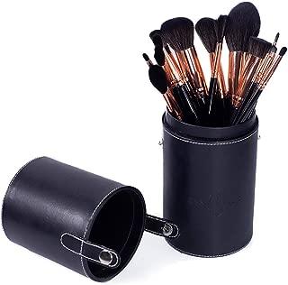 CS Essentials Full Makeup Brush Set - Get Brush Box Free
