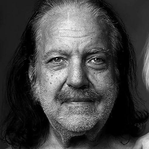 Porn Actor interview - Ron Jeremy [Explicit] de Soft White ...