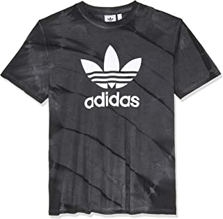 adidas Men's Tie Dye T-Shirt