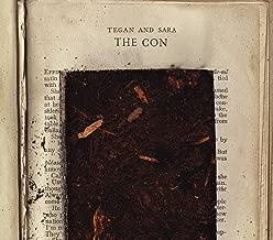 Best tegan and sara the con album Reviews