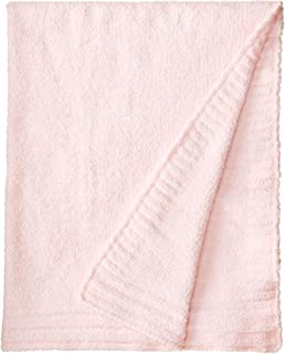 Colorado Clothing Kid's Crib Cloud Infant Blanket