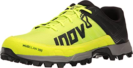 Inov-8 Mudclaw 300 Trail Runner
