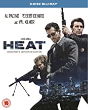 Heat Remastered 1995