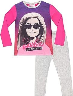 60a2b8c5688ad Amazon.fr : Barbie - Fille : Vêtements