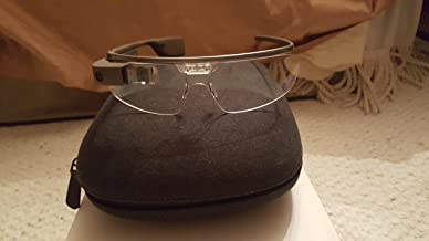 Google Glass Explorer Edition 2.0