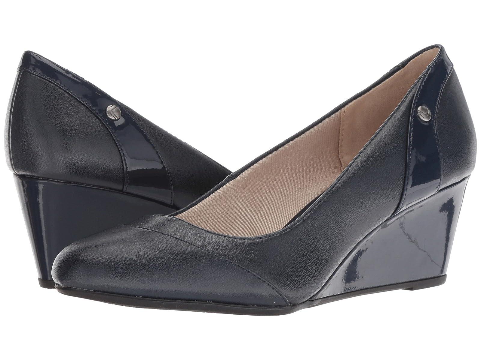 LifeStride DreamsAtmospheric grades have affordable shoes