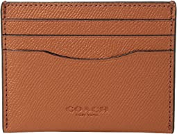 Card Case Crossgrain
