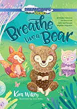 breathe like a bear dvd