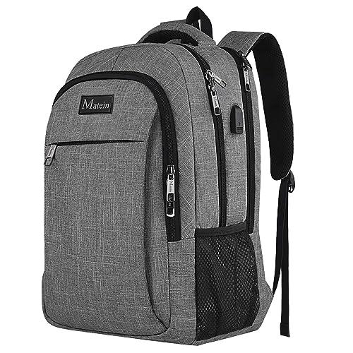 dbe9cb1e8f81 HP Backpack  Amazon.co.uk