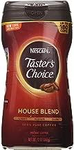 Taster's Choice Original Gourmet Instant Coffee 12Oz