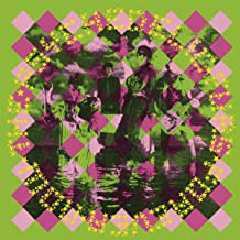the psychedelic furs forever now