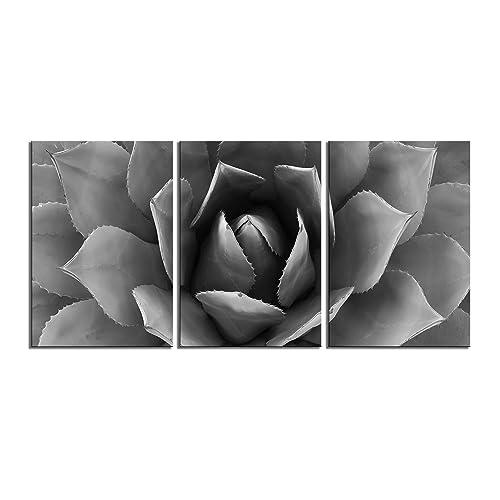 Black And Gray Wall Art Amazoncom
