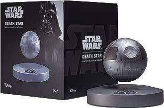 Official Plox Star Wars Death Star Wireless Bluetooth Levitating 5W Speaker