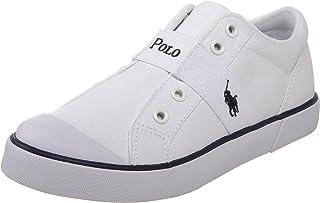 Polo by Ralph Lauren Toddler/Little Kid Gardener Vulcanized Sneaker