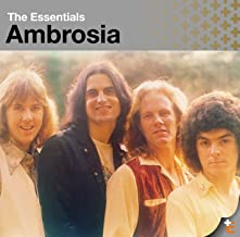 Best ambrosia you're the only woman Reviews