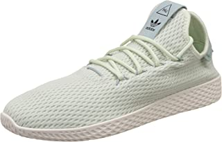 Men's Pw Tennis Hu Sneaker