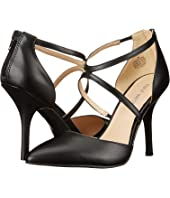 Nine West - Blonkhina