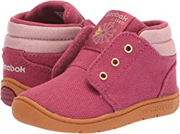 Ventureflex Chukka Text (Infant/Toddler)