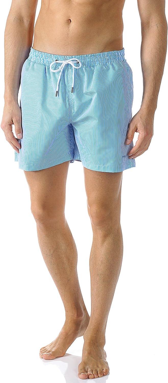 Mey Swimwear Serie Swimwear Herren Bademode 45635 B078TWMKL3 B078TWMKL3 B078TWMKL3  Angenehmes Gefühl 835b18