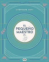 El Pequeño Maestro / The Little Teacher