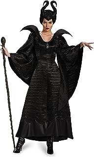 descendants maleficent costume
