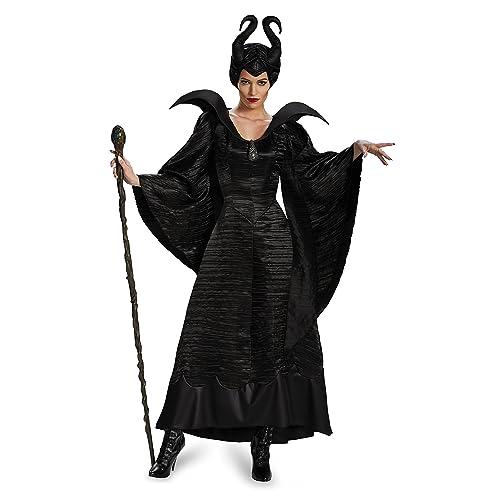 Maleficent Staff Amazon Com