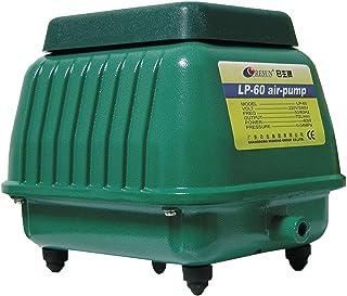 Resun LP60 Super Compresor Air-Pump