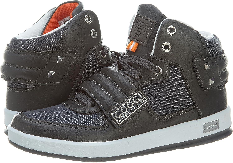 COOGI COOGI COOGI ungar Stein mode skor  erbjuder 100%