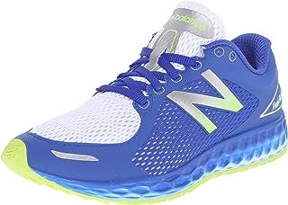 New Balance KJZNTV2 Youth Running Shoe (Little Kid/Big Kid)