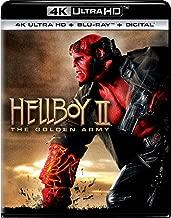 Best hellboy 2 blu ray Reviews